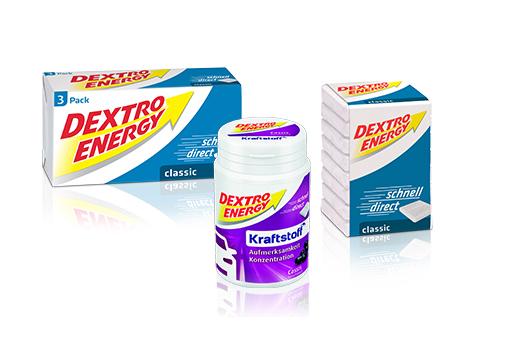 Montage Dextro Enegery Produktbild 12