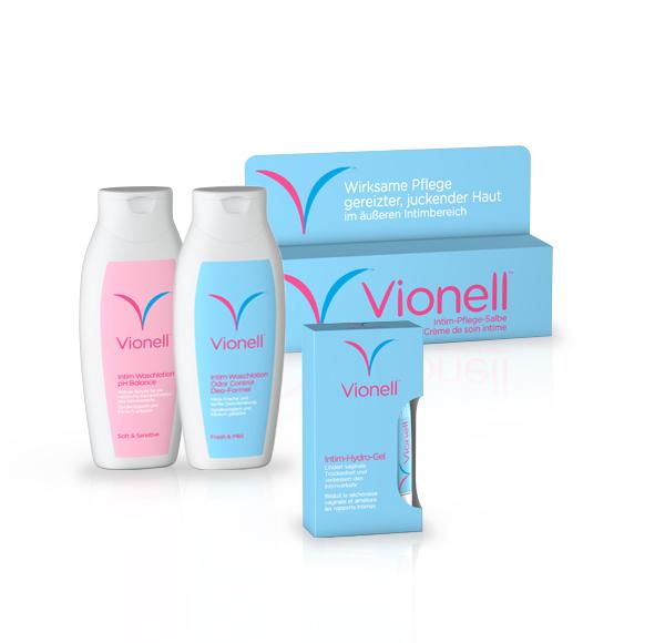 Vionell Produkte 3