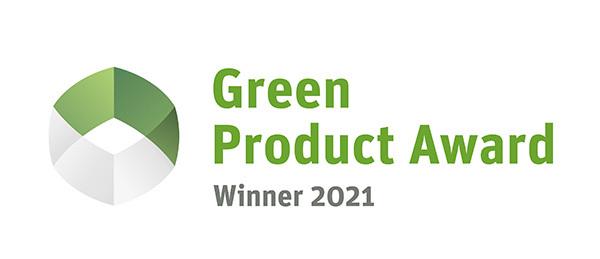 Cycle Green Product Award