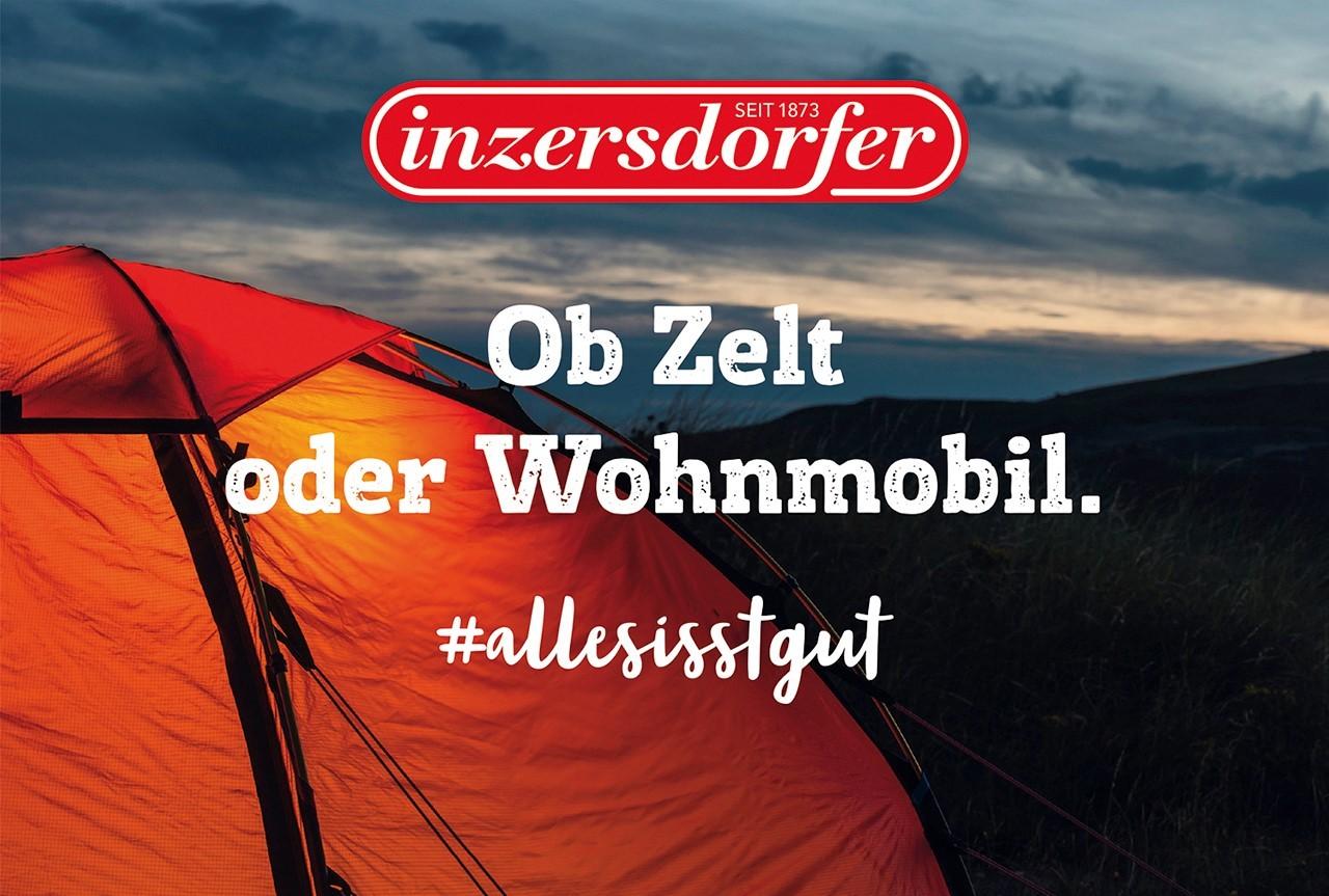 Inzersdorfer Bild