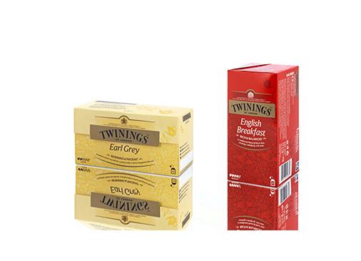 Twinings Produkt12
