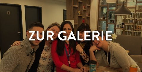 Galerie De