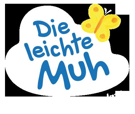 2020 Dlm Logo Rgb