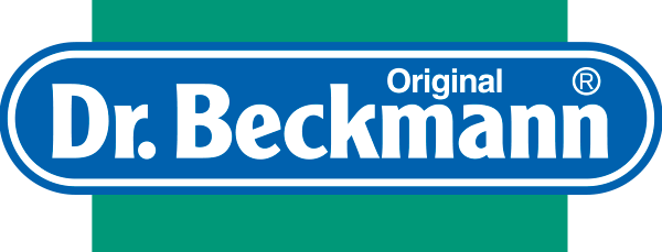Dr Beckmann Dachmarke 2016