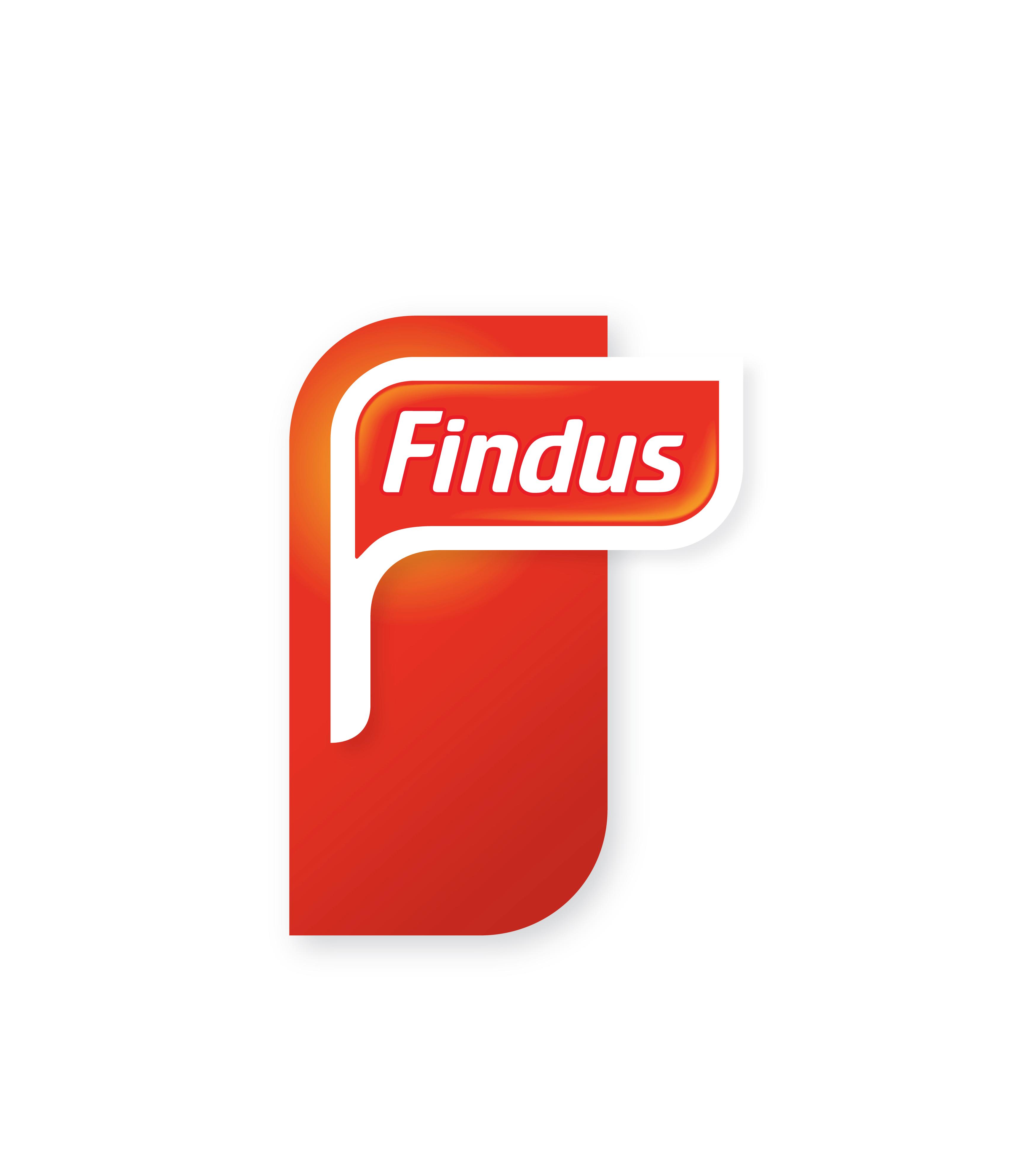 Findus Logo 2011 122