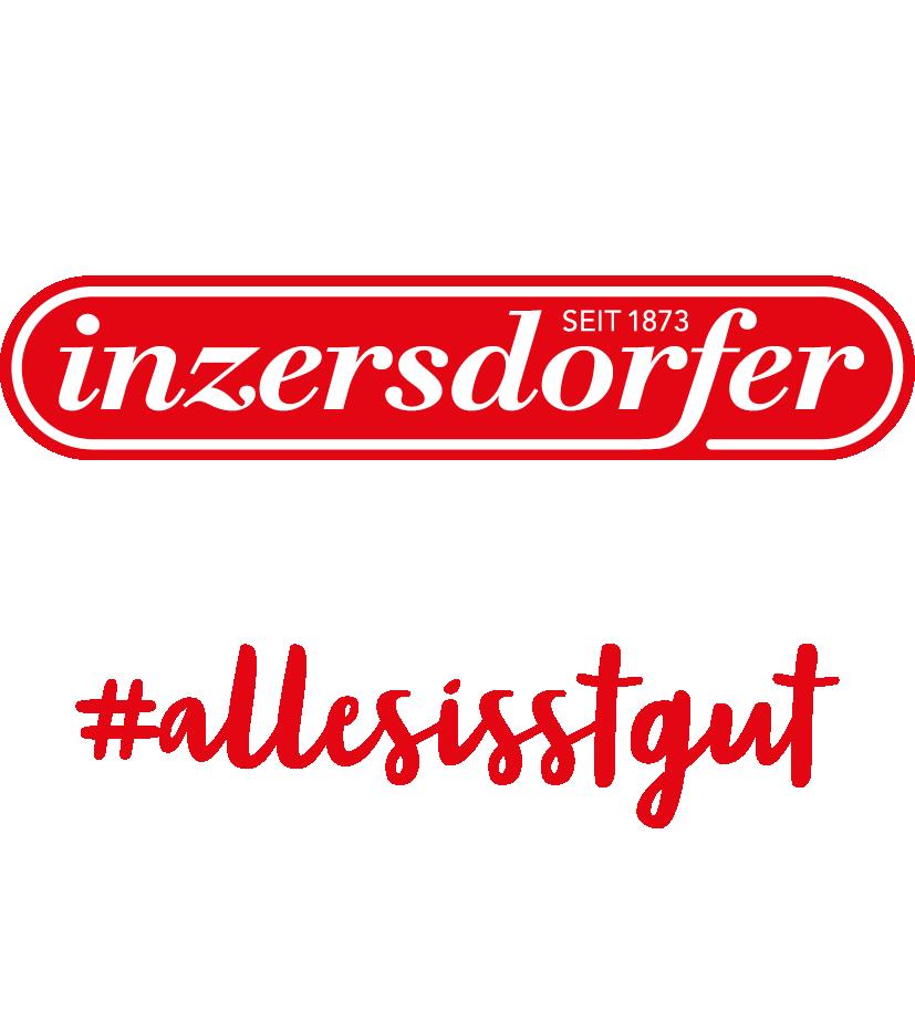 Inzersdorfer Logo Claim Hashtag 04