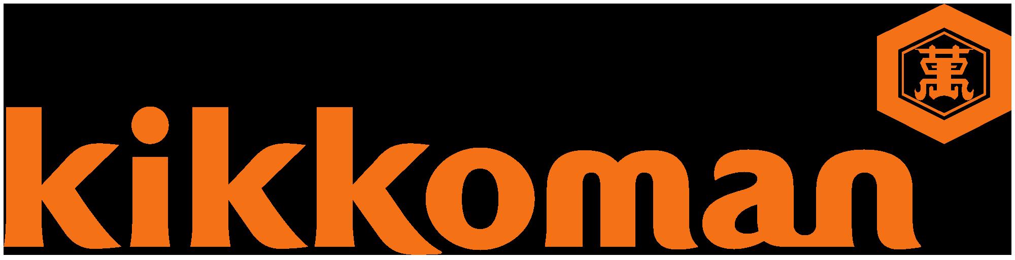 Kikkoman Logo 2000Px