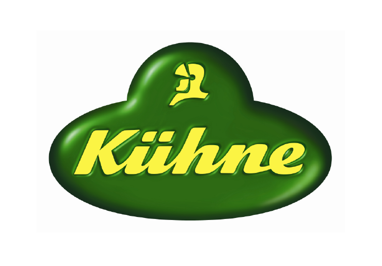 Kuehne Logo 12