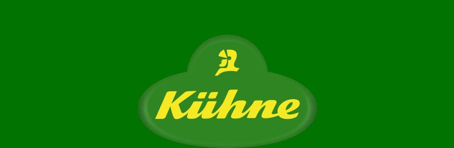 Kuhne Full