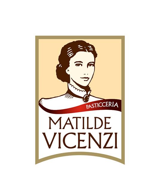 Logo Matilde 12