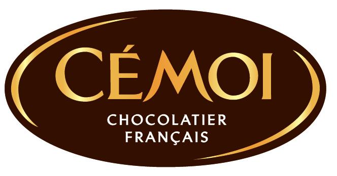 Logo Cmjn 300Dpi