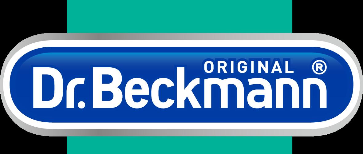 Logo Dr  Beckmann Neu