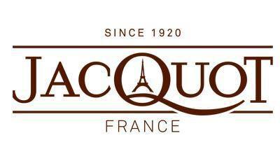 Logo Jacquot