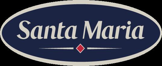 Logo Santamaria