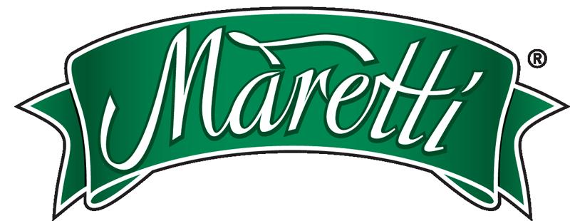Maretti Logo