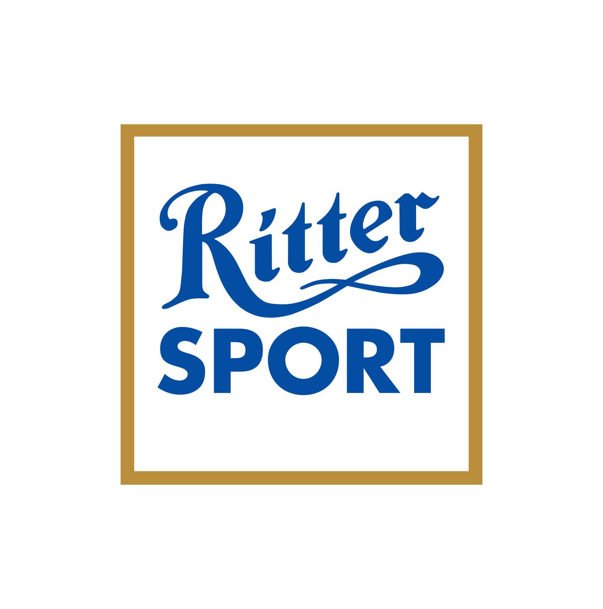 Ritter Sport Logo12