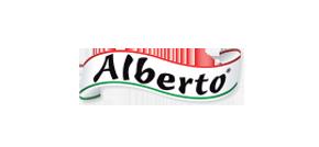 Alberto Logo12