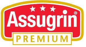 Assugrin Logo