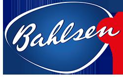 Bahlsen Logo Neu