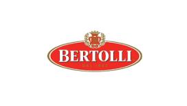 Bertolli Logo Besser Neu