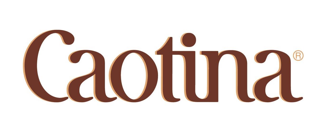 Caotina Logo12