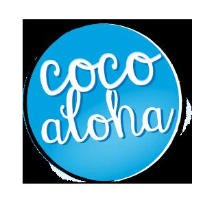 Coco Logo Kleiner