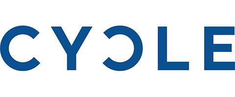Cycle Logo Maresi