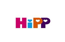 Hipp Logo2