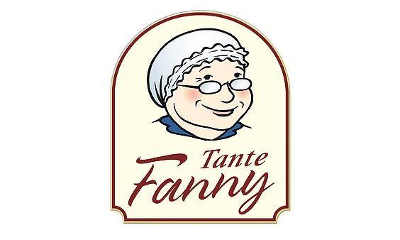 Kekse Backen Tante Fanny Logo20111123095346