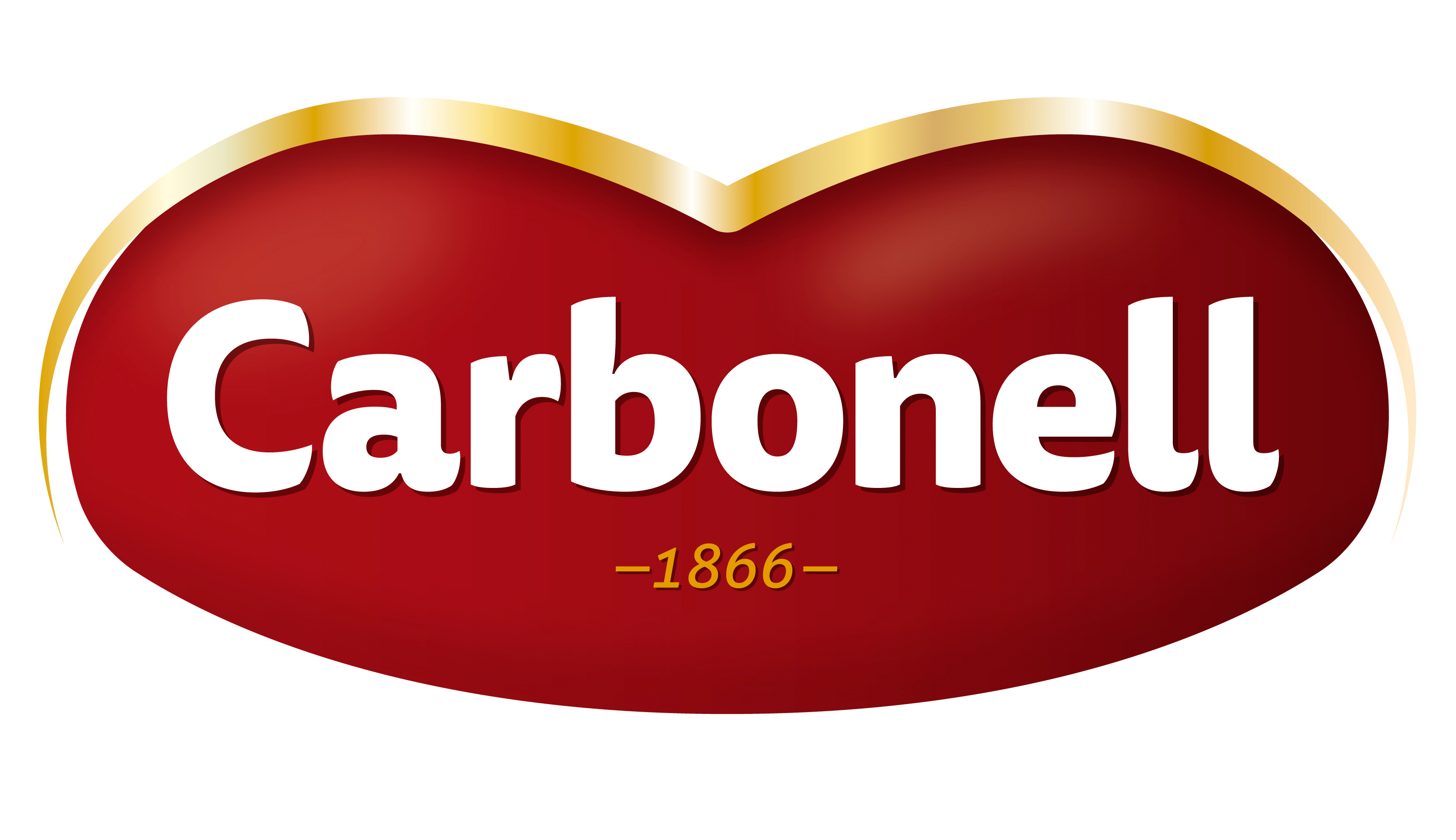 Logo Carbonell