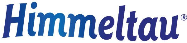 Logo Himmeltau