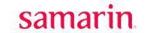Samarin Logo