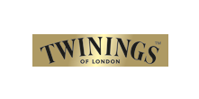 Twinings Logo12