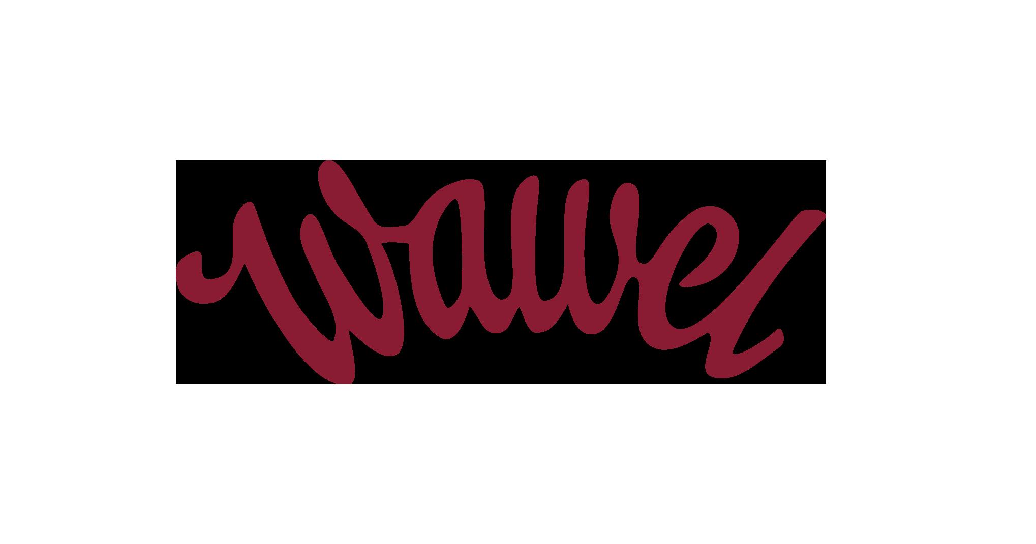 Wawel Logo 12